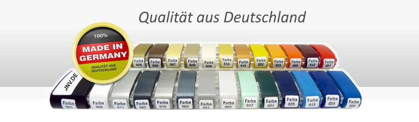 Pvc Kunststoff Handlauf Shop Ihr Spezialist Onlinehandel Seit 1999