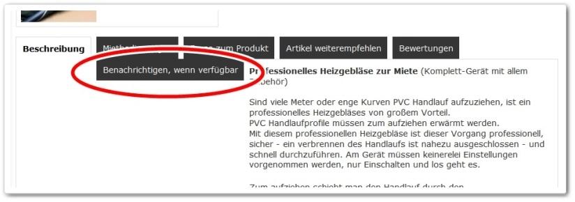Pvc Kunststoff Handlauf Haufig Gestellte Fragen